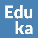 Eduka Software logo